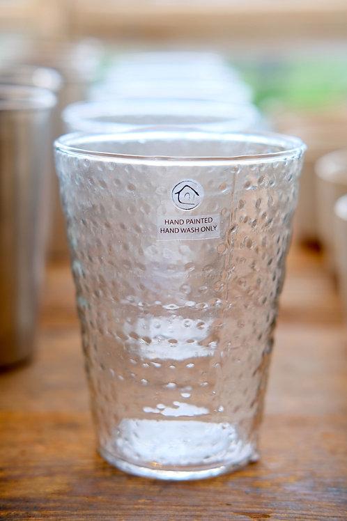 Dot Table Glasses