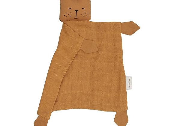 Bear Cuddle Friend - Fabelab