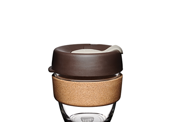 Keep Cup Brew - 2 sizes