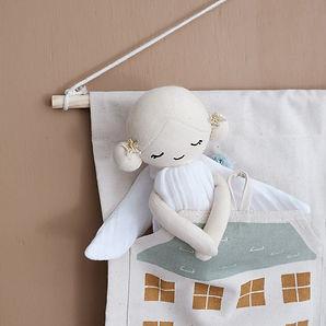 Fabelab-Doll---Winter-Fairy-1_1800x1800.