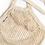 Thumbnail: Turtle Bag Long Handle