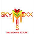 Sky Maxx Mas.JPG