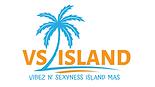 VS Island.png