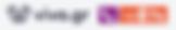Screenshot 2020-02-19 at 10.04.36.png