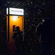 antero snow booth.jpg