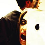 ΤΟ ΜΠΑΛΚΟΝΙ (2008)