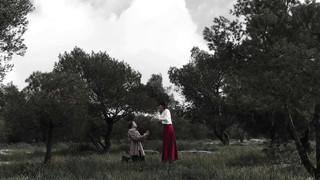 ΜΥΣΤΙΚΟΣ ΣΑΙΞΠΗΡ (2014)