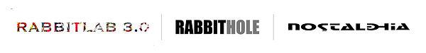 rabbitlab 3.0 fasa - production logos.jp