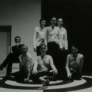 ΜΑΡΑ / ΣΑΝΤ (2002)