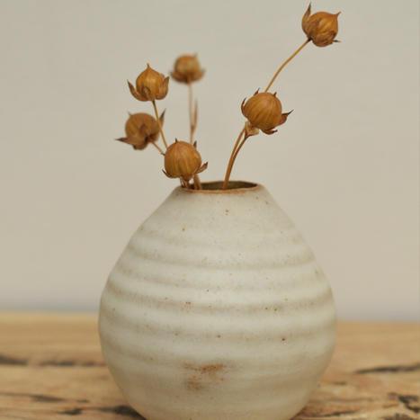 Mini Bud Vase