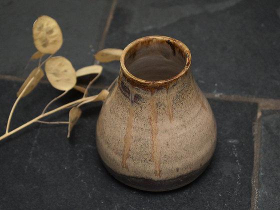 Wood Ash Posy Vase 1
