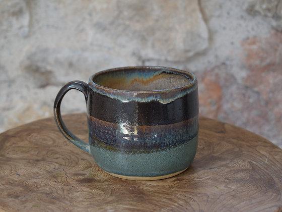 Dusk Mug