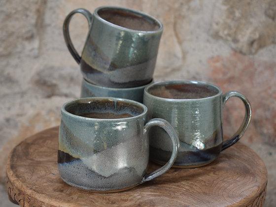 Valley Mug
