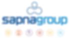sapnagroup_logo.png