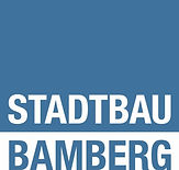 Stadtbau-logo.jpg