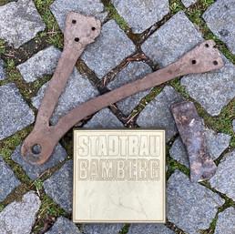 Stadtbau Bamberg