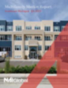 SE - Multifamily Market Report Q4 2019 -