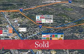 3144 Beltline Ave Eblast Sold.png