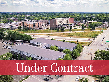 College Hill Under COntract.png