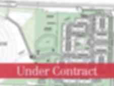 Sunshine Church Site Plan - UC.png