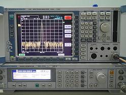 SMR20-2.JPG