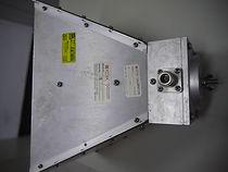 EMCO3115-1.JPG