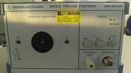 R&S ENV216 (3).jpg