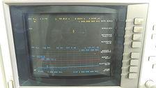 HP 8753C+ HP 85047A (2).jpg