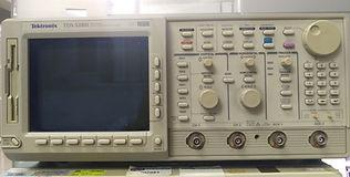107_TDS520D.jpg