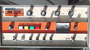 20_AR amp.jpg