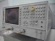 HP8753E-1.JPG
