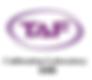 TAF3399-Logo.png