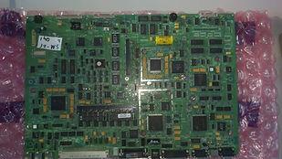 123_871x CPU.jpg