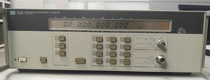 108_HP5050B.jpg