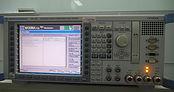 CMU200-1.JPG