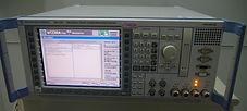 CMU200-3.JPG