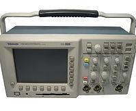 TDS3012.jpg