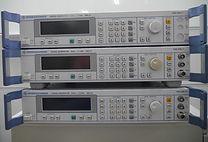 SML-4.JPG