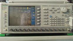 15_MG3681A-1.jpg
