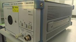 R&S ENV216 (5).jpg