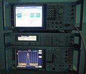 SMU200A-2.JPG