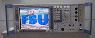 FSU8-2.JPG