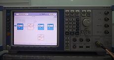 SMU200A-1.JPG