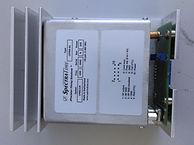 Spectratime LPFRS-01.jpg