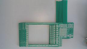 88_FSP Keypad.jpg