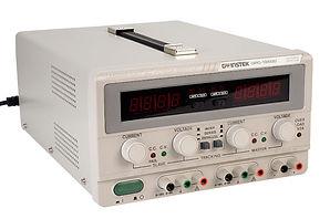GW GPC-1850D.jpg