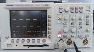 96_TDS3032B.jpg
