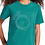 Thumbnail: Build a Legacy Youth T-shirt