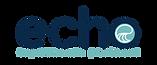 Copy of echo 2.png