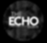 echo logo round med.png